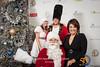 2014_AAA_Holiday_Santa_MG_5107