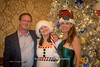 2014_AAA_Holiday_MG_7099