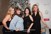 2014_AAA_Holiday_Santa_MG_5085