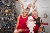 2014_AAA_Holiday_Santa_MG_5313