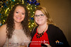 """Celebrating the season with the Austin Apartment Association at the 2016 Holiday Gala! Order Print: <a href=""""http://smu.gs/2hWJ5zQ"""">http://smu.gs/2hWJ5zQ</a>"""