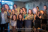 "Celebrating Kristan Arrona's 25th anniversary with the Austin Apartment Association! Order prints: <a href=""http://smu.gs/22Cdzoh"">http://smu.gs/22Cdzoh</a>"