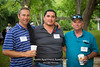 """Having a blast at May Madness with the Austin Apartment Association! Order prints:  <a href=""""http://smu.gs/1TUIEjr"""">http://smu.gs/1TUIEjr</a>"""