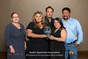 "Celebrating the best of the best at the Austin Apartment association 2016 Property of the Year awards! Order prints: <a href=""http://smu.gs/29jYh2R"">http://smu.gs/29jYh2R</a>"