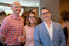 """Celebrating the best of the best at the Austin Apartment Association 2018 Property of the Year Awards & Officer Installation! See more picturess & order prints here: <a href=""""https://bit.ly/2sZp9zi"""">https://bit.ly/2sZp9zi</a>"""