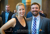 "Celebrating the best of the best at the Austin Apartment Association 2017 Property of the Year Awards & Officer Installation! See more picturess & order prints here: <a href=""http://smu.gs/2sc8h9J"">http://smu.gs/2sc8h9J</a>"