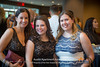 """Celebrating the best of the best at the Austin Apartment Association 2017 Property of the Year Awards & Officer Installation! See more picturess & order prints here: <a href=""""http://smu.gs/2sc8h9J"""">http://smu.gs/2sc8h9J</a>"""