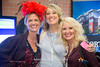"""Ah applesauce! The 2016 Austin Apartment Association Speakeasy Trade Show was all hotsy-totsy -- truly hittin' on all sixes! See full gallery & order prints here: <a href=""""http://smu.gs/2dwgtHc"""">http://smu.gs/2dwgtHc</a>"""