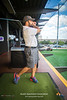 20140406_AAA_Topgolf_MG_9191