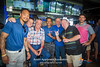 20140406_AAA_Topgolf_MG_9153