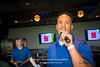 20140406_AAA_Topgolf_MG_9157