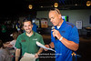 20140406_AAA_Topgolf_MG_9159