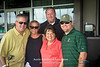 20140406_AAA_Topgolf_MG_9184