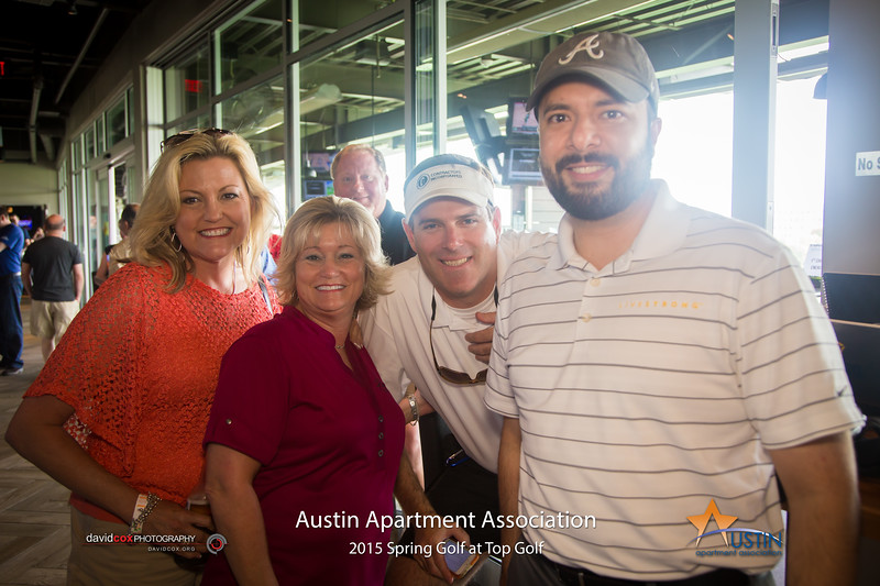 20140406_AAA_Topgolf_MG_9146