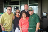 20140406_AAA_Topgolf_MG_9181