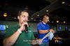 20140406_AAA_Topgolf_MG_9161
