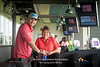 20140406_AAA_Topgolf_MG_9176