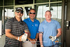 20140406_AAA_Topgolf_MG_9188