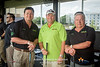 20140406_AAA_Topgolf_MG_9169
