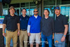 "Having a ball at Top Golf with the Austin Apartment Association. Order prints: <a href=""http://smu.gs/1MGdp6n"">http://smu.gs/1MGdp6n</a>"