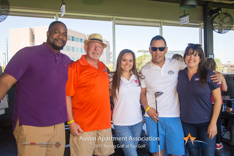 "Having a ball at Top Golf with the Austin Apartment Association. Order prints: <a href=""http://smu.gs/2nXZTZY"">http://smu.gs/2nXZTZY</a>"