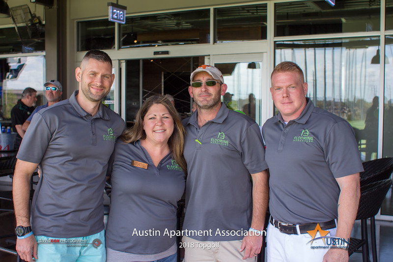 "Having a ball at Top Golf with the Austin Apartment Association. Order prints: <a href=""https://bit.ly/2HY5LbP"">https://bit.ly/2HY5LbP</a>"