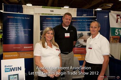 2012_aaa_tradeshow_MG_2280