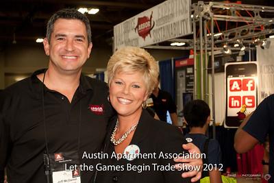 2012_aaa_tradeshow_MG_2398