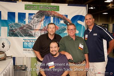 2012_aaa_tradeshow_MG_2304