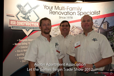 2012_aaa_tradeshow_MG_2400
