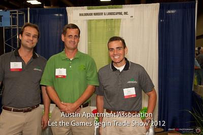 2012_aaa_tradeshow_MG_2340