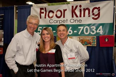 2012_aaa_tradeshow_MG_2281