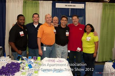 2012_aaa_tradeshow_MG_2283