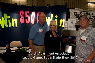 2012_aaa_tradeshow_MG_2347