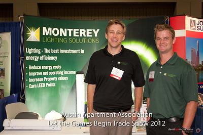 2012_aaa_tradeshow_MG_2336