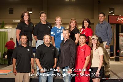 2012_aaa_tradeshow_MG_2232