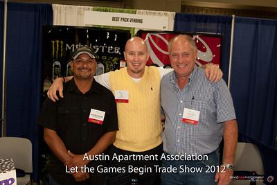 2012_aaa_tradeshow_MG_2300