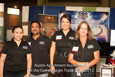 2012_aaa_tradeshow_MG_2323