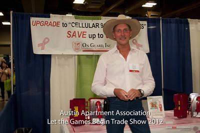 2012_aaa_tradeshow_MG_2385
