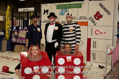 2012_aaa_tradeshow_MG_2270