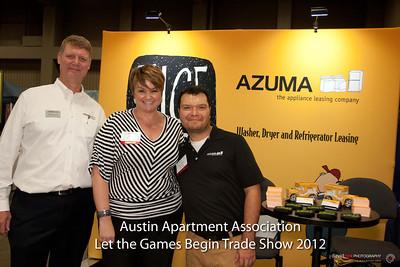 2012_aaa_tradeshow_MG_2310