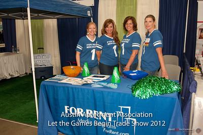 2012_aaa_tradeshow_MG_2319