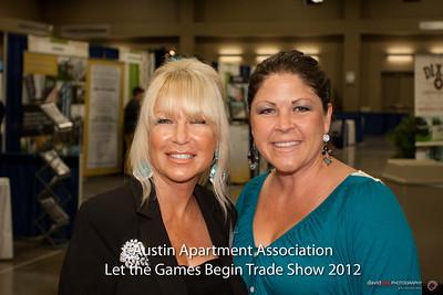 2012_aaa_tradeshow_MG_2252