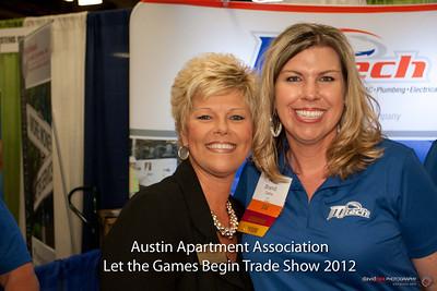2012_aaa_tradeshow_MG_2380
