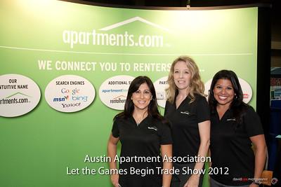 2012_aaa_tradeshow_MG_2264
