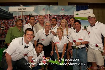 2012_aaa_tradeshow_MG_2402
