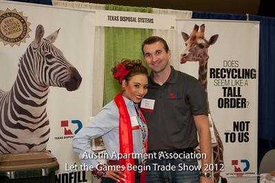 2012_aaa_tradeshow_MG_2389