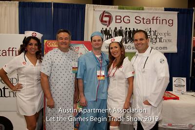 2012_aaa_tradeshow_MG_2316