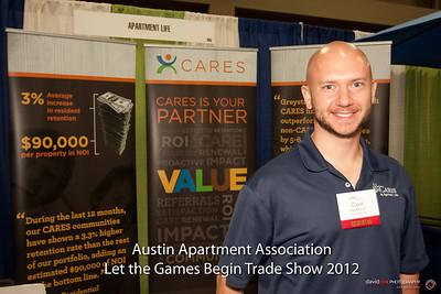 2012_aaa_tradeshow_MG_2282