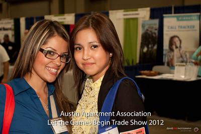 2012_aaa_tradeshow_MG_2309